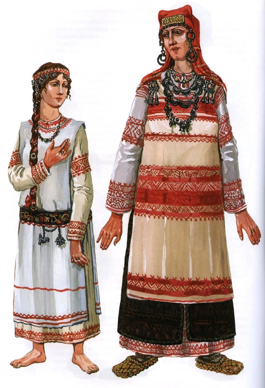 кофта женская с воротником с доставкой